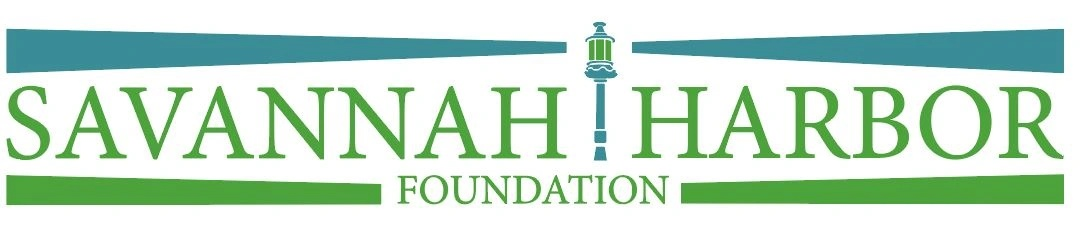 Savannah Harbor Foundation