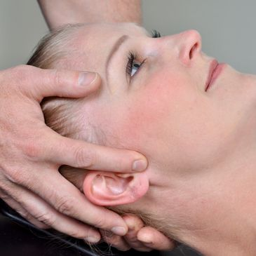 Cervical manipulation relates directly to the successful treatment of TMJ dysfunction.