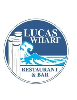 Lucas Wharf Restaurant & Bar