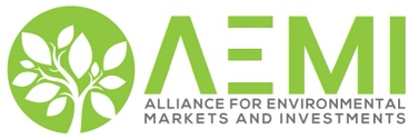Alliance for Environmental Markets and Investments
