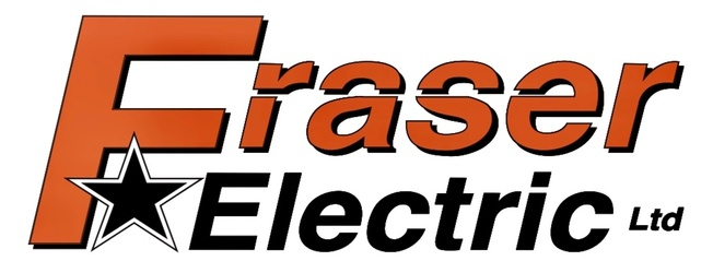 Fraser Electric Ltd