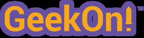 GeekOn