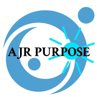 AJR Purpose
