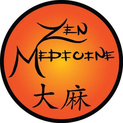 Change Providers | Zen Medicine