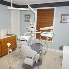 Copyright © 2019 Acadia Family Dentistry - 810 Bayou Ln, Thibodaux, LA All Rights Reserved.