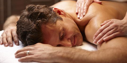 massage for men in concord nh