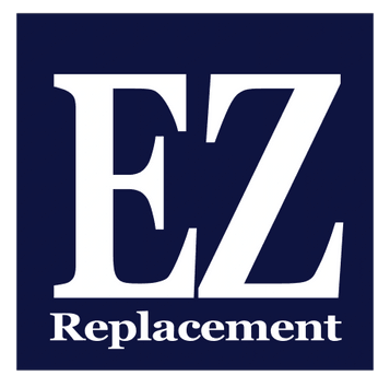 EzReplacement.com