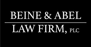 Beine & Roberts Law Firm, PLC