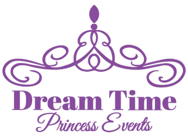 Dream Time Princess Events