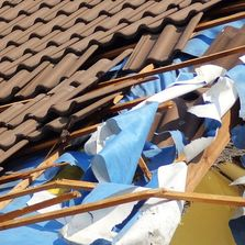 Collinsville, collnsville, collinsvlle, il, madison county, madison roof, storm repair, storm damage