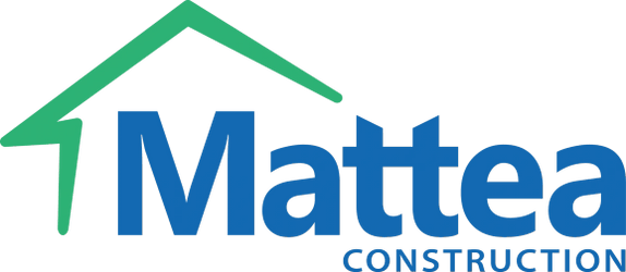 Mattea Construction