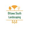 Ottawa South Landscaping