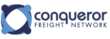Conqueror Freight Network