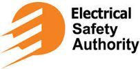 ESA Electrical safety authority Field evaluation wiring inspection controls panels Electrician Electric Electrical contractor Electric Electrician commercial industrial panel building CSA certified craftsmanship dedication commitment farming manufacturing team Kitchener Waterloo Cambridge Guelph Arthur Mount Forest Fergus Elora Elmira community support hockey local