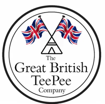 The Great British TeePee Company
