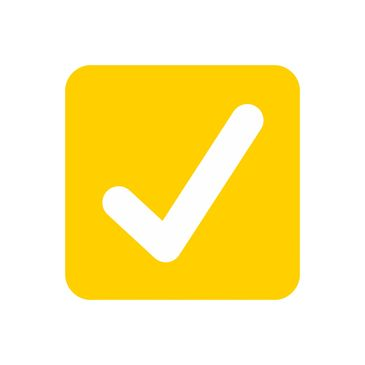 Quality Assurance Icon