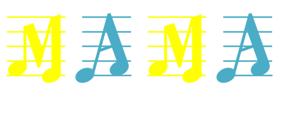 MAMA (Musselburgh Amateur Musical Association)