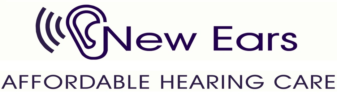 New Ears Affordable Hearing Care