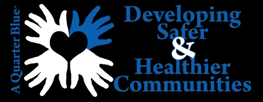 Developing Safer & Healthier Communities