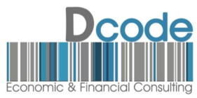 Dcode Economic & Financial Consulting
