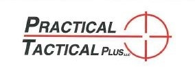 Practical Tactical Plus