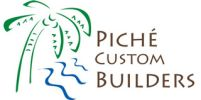 Piche Custom Builders