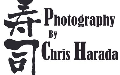 Photography by Chris Harada