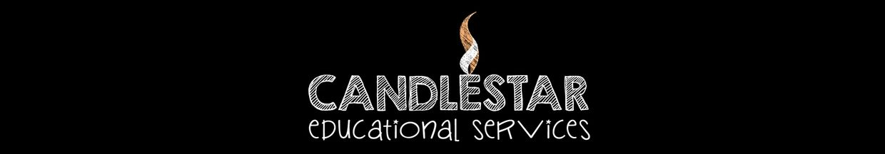 CandleStar Educational Services