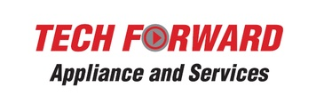 Tech Forward Appliance and Services