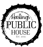 Hastings Public House