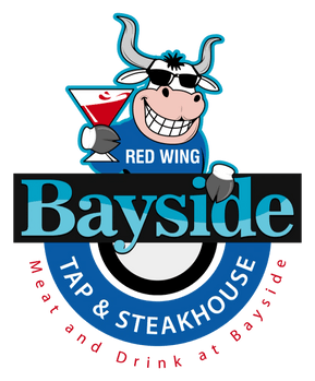 Bayside Tap & Steakhouse