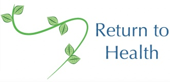 Return to Health, LLC