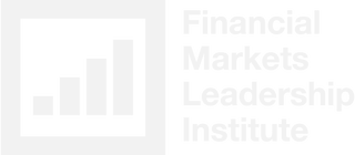 Financial Markets Leadership Institute