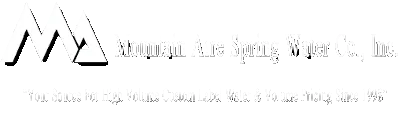 Mountain Aire Spring Water Co., Inc.