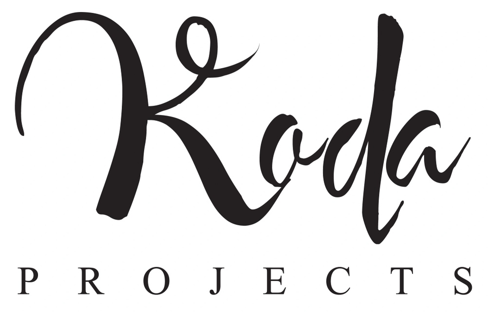 Koda Projects - Home Service, Events Management, Handyman
