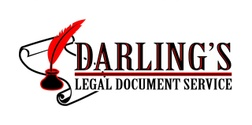Darlings Legal Docs