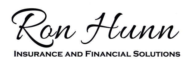 Ron Hunn Insurance and Financial Solutions
