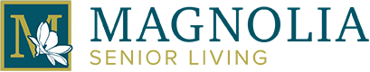 Magnolia Senior Living