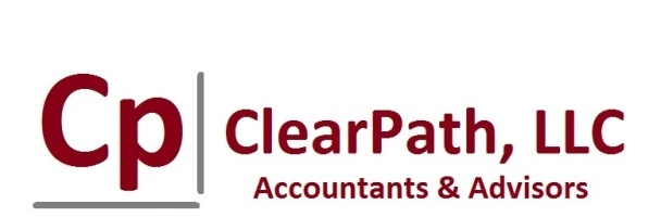 Welcome to ClearPath LLC