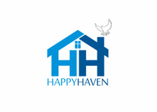 Happy Haven LLC