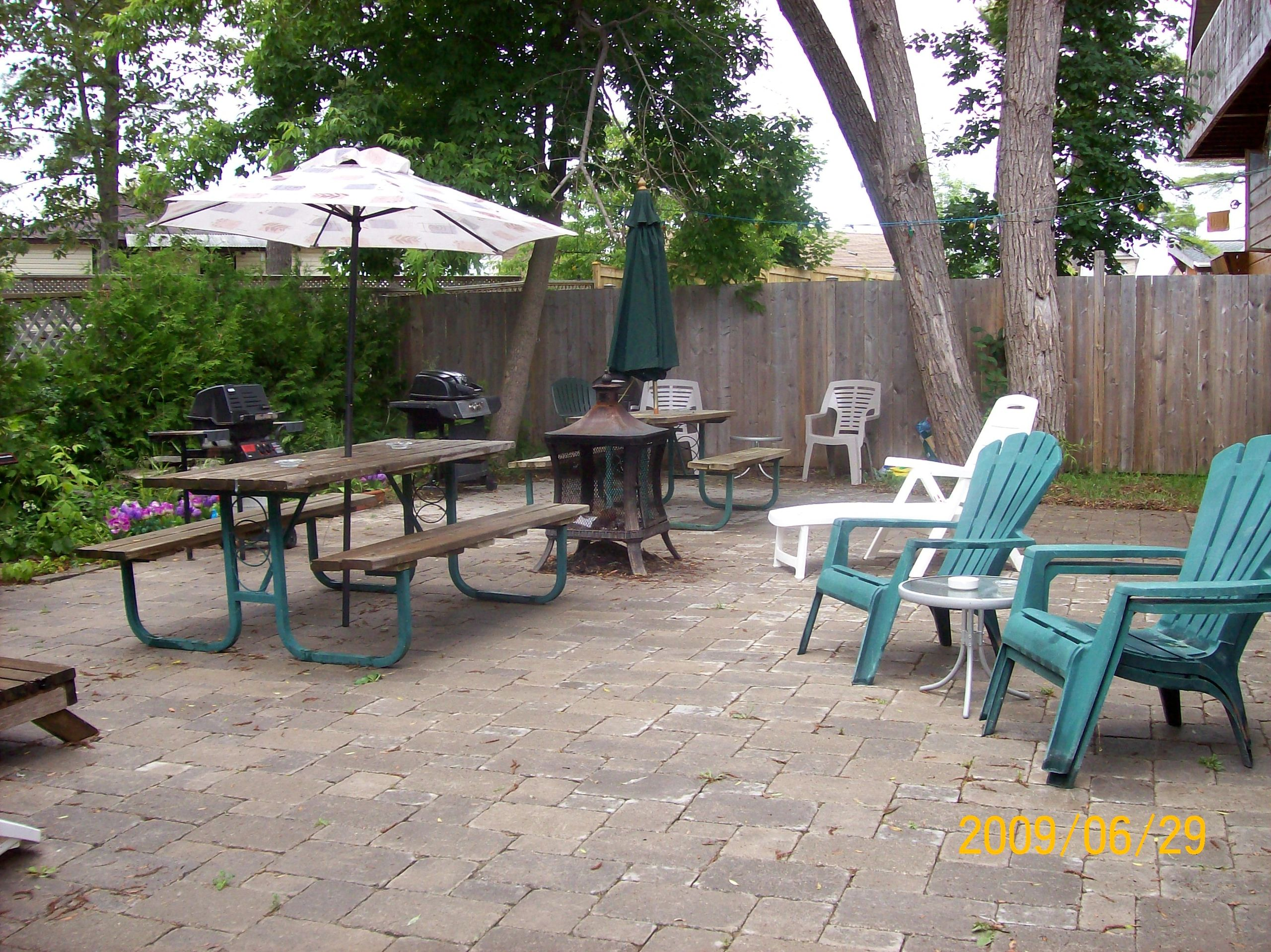 beach ontario img resort rentals cottage wasaga welcome cottages bearfoot