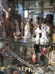 Catholic Religious Items | fofo's greek gifts