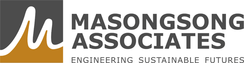 MASONGSONG ASSOCIATES ENGINEERING LIMITED