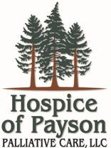 Hospice of Payson and Palliative care