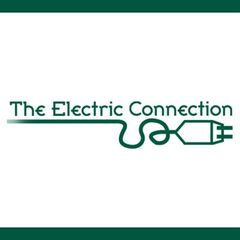 The Electric Connection, Inc. 5441 Westerville rd. Westerville, Oh 43081 614-915-5226