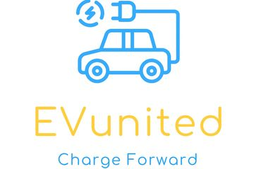 EVunited provides custom charging solutions for home residential and commercial businesses.