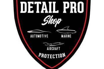 At The Detail Pro Shop we possess the utmost pride in detailing & protecting our customers vehicles.