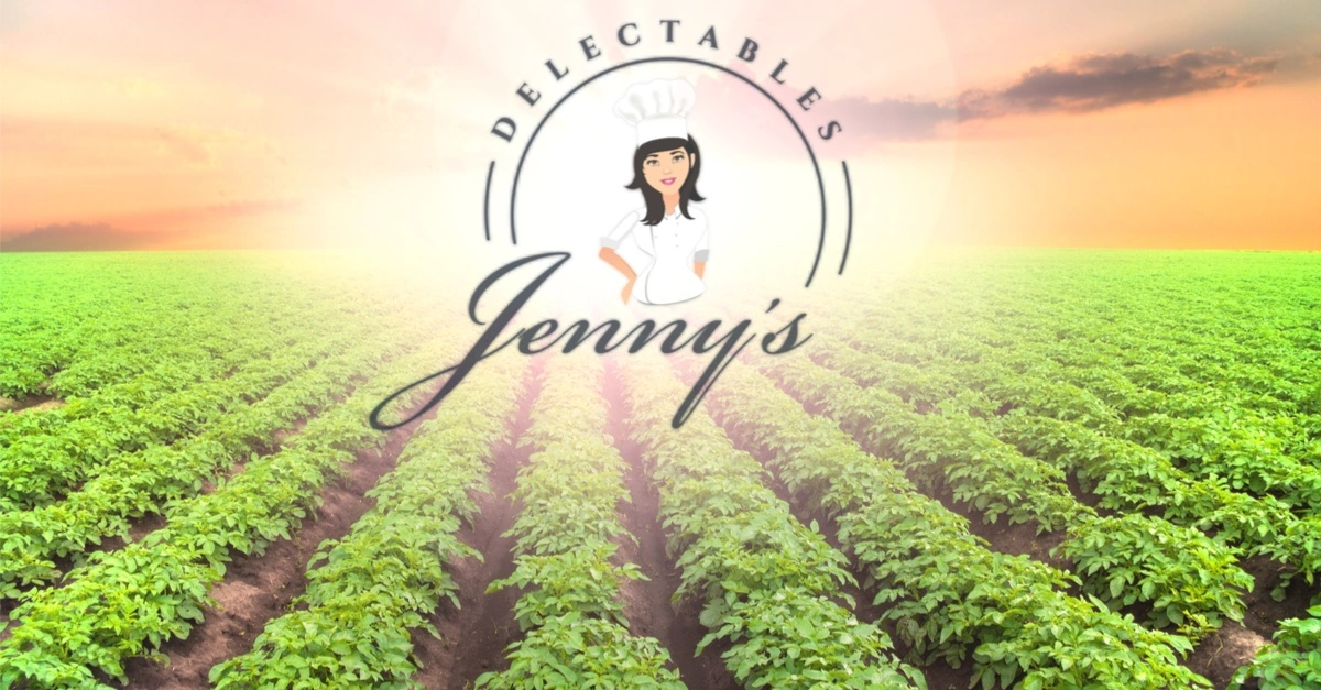 Jenny's Delectables Inc