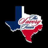The Savory Texan