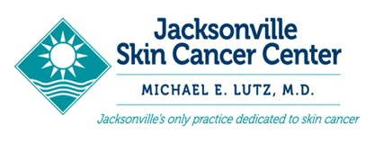 Jacksonville Skin Cancer Center